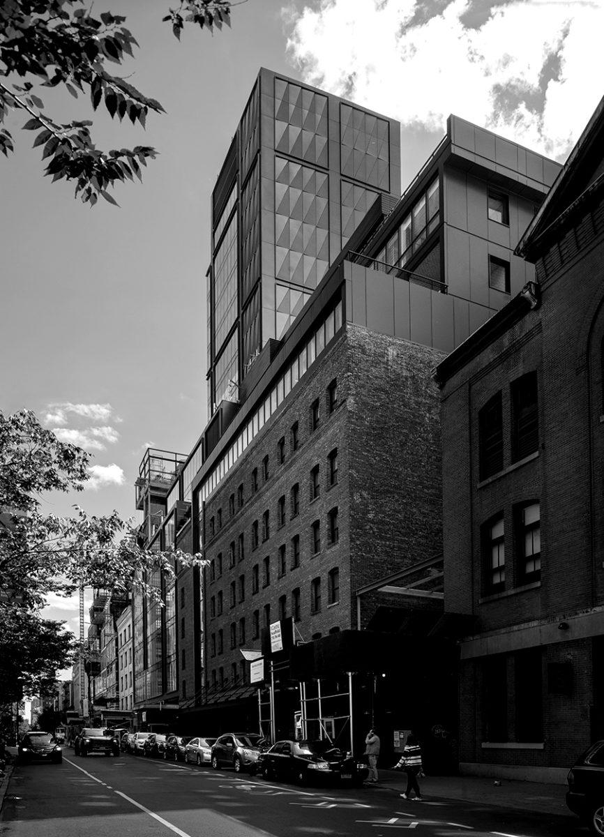 430 West 15th Street*